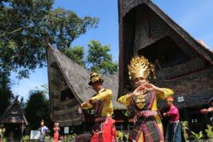 Sumut Himpun Pajak Rp21,03 Triliun Sepanjang 2018