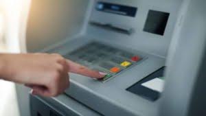 Intip Cara Mudah dan Praktis Bayar Pajak Melalui ATM