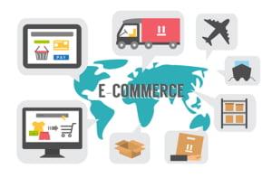 Pemerintah Diimbau Tunda Penerapan Pajak E-Commerce