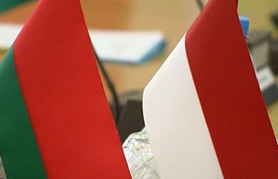 OPINI: Tax Treaty RI-Belarus & Pasar Eropa Timur