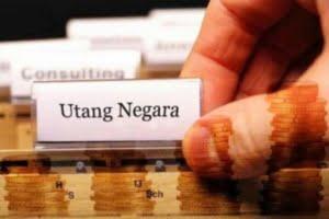 Kepatuhan Membayar Pajak Bisa Kurangi Utang Indonesia