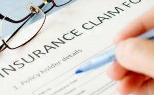 DJP Pertegas Penentuan Penghasilan Kena Pajak Perusahaan Asuransi Jiwa