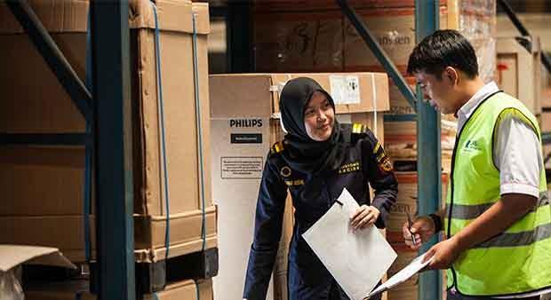 Pengamat: Bebas PPN untuk Ekspor Jasa Harus Diperluas Lagi